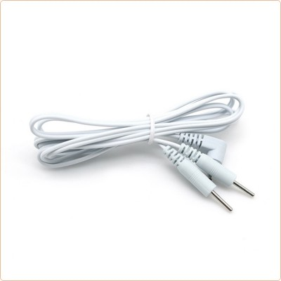Wholesale Pin Lead Wires 2 In 1