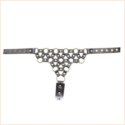 Wholesale Studded G-String