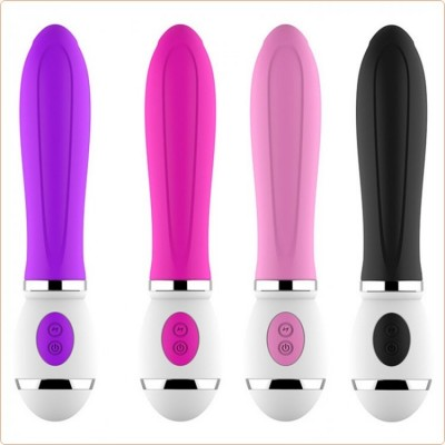 Wholesale 12 Frequency Vibration & Rotation Vibrator