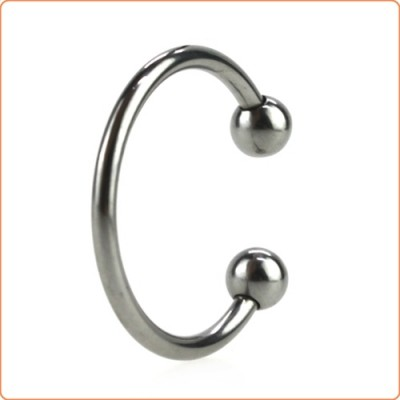 Wholesale Pressure Point Beaded Glans Ring
