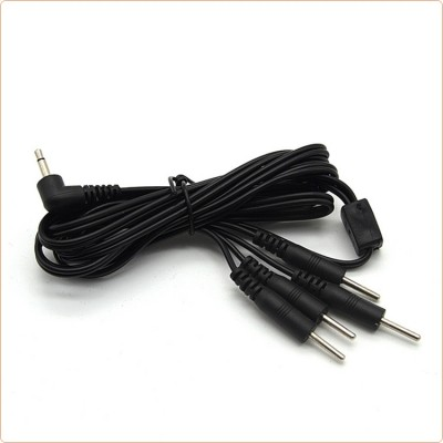 Wholesale Pin Lead Wires 4 In 1