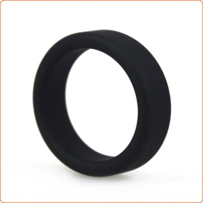 Wholesale Silicone Sex Delay Cock Ring