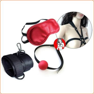 Wholesale Toughage - Beginners Classsic Kit