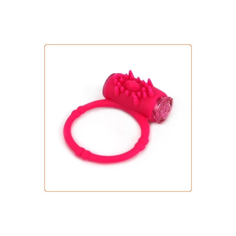 Wholesale Silicone Cock Ring