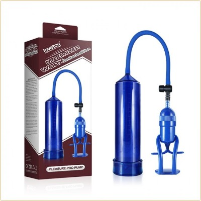 Wholesale Maximizer Worx Limite Edition Pump