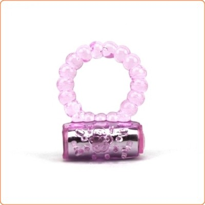 Wholesale Vibrating Cock Ring