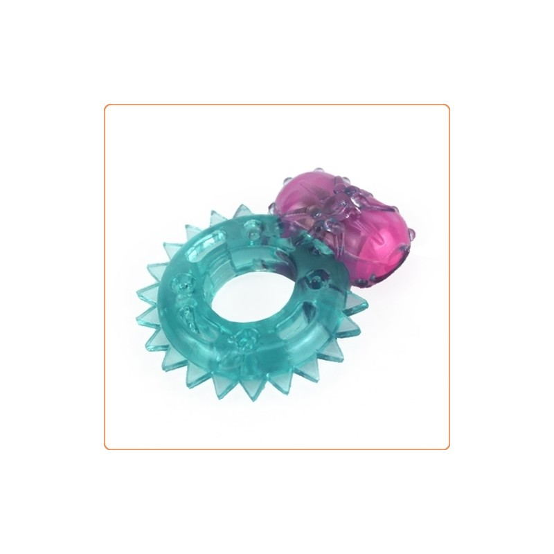 Wholesale Gear Cock Ring