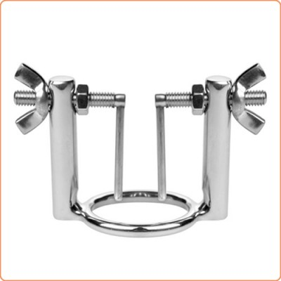 Wholesale Stainless Steel Urethral Stretcher