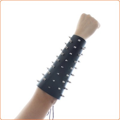 Wholesale Nail Arm Restraint