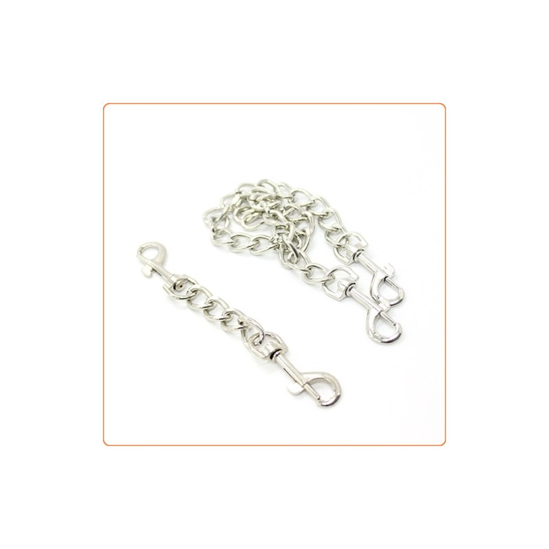 Wholesale Chain For Wrist and Ankle Cuffs