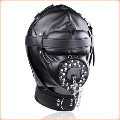 Wholesale Sensory Deprivation Hood