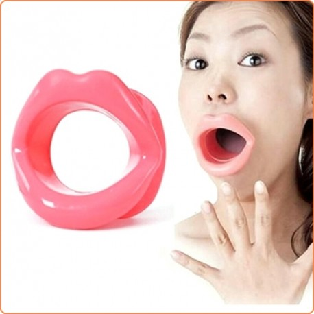 Wholesale Mouth Open Gag