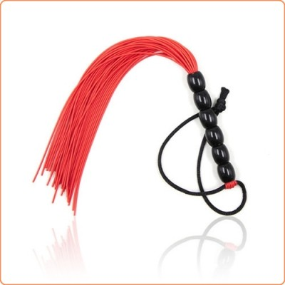 Wholesale Colorful Mini  Teaser Whip