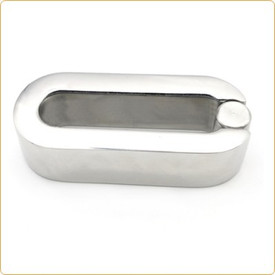 Wholesale Oval Ball Stretcher