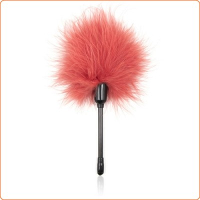 Wholesale Lovers Feather Tickler