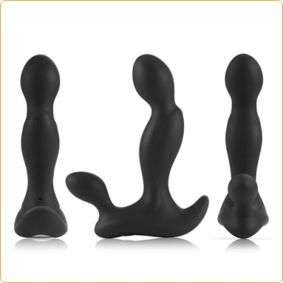 Wholesale Nun  Prostate And Perineum Stimulator