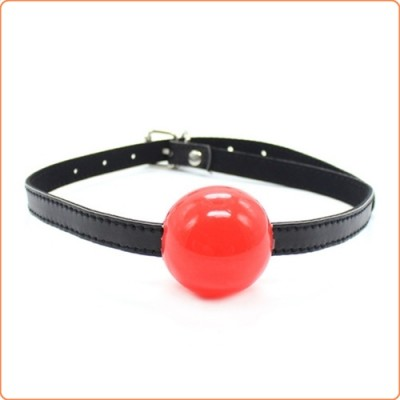 Wholesale Beginners Ball Gag