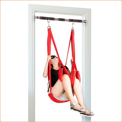 Wholesale Door Play Sex Swing Kit