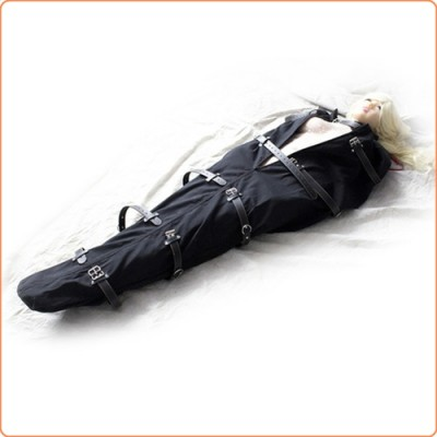 Wholesale The Canvas Sleepsack