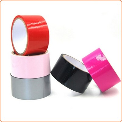 Wholesale My Love Non-sticky Bondage Tape