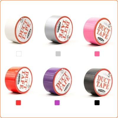 Wholesale Duct Bondage Tape