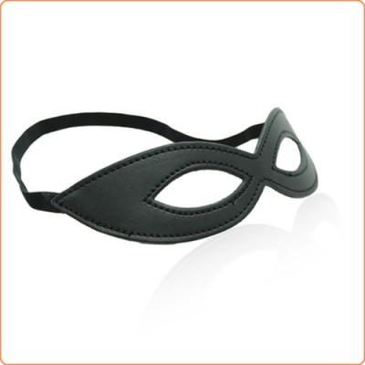 Wholesale Zorro Pleasure Mask