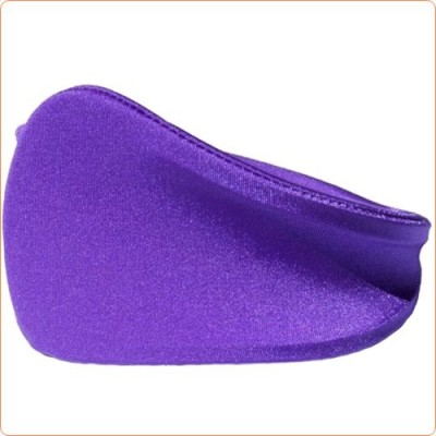 Wholesale Different Colors Sexy Ladies Invisible C-string