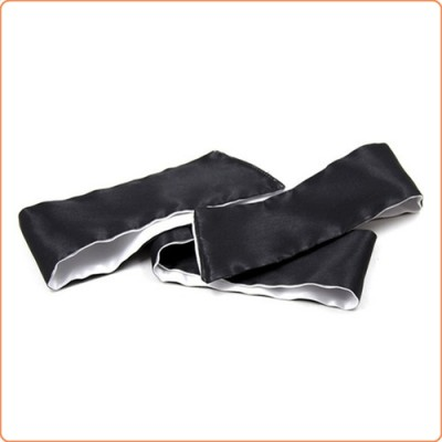 Wholesale All Mine Deluxe Blackout Blindfold