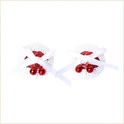 Wholesale Bell Nipple Cover