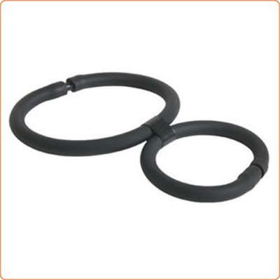 Wholesale Double Cock Ring