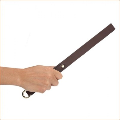Wholesale Thicken Double Spanking Fun Paddle