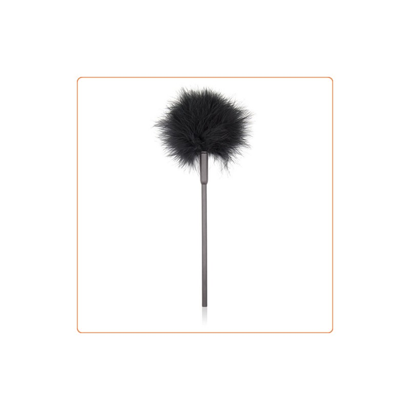 Wholesale Feather Tickler With Diamond
