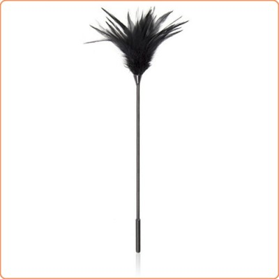 Wholesale Le Plume Feather Tickler