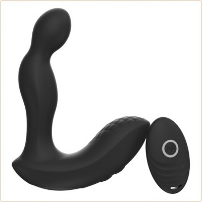 Wholesale Wenker Prostate Massager
