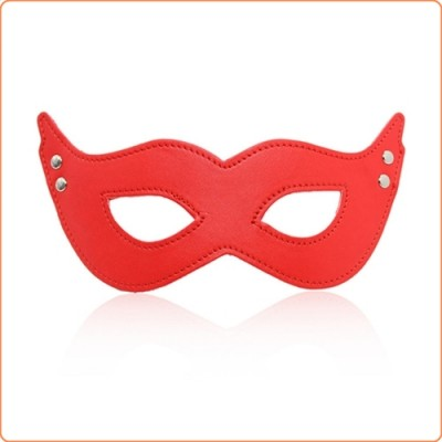 Wholesale Masquerade Costume Mask