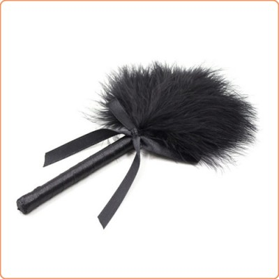 Wholesale Tickle Me Feather Tickler