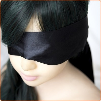 Wholesale Tie Up Blindfold