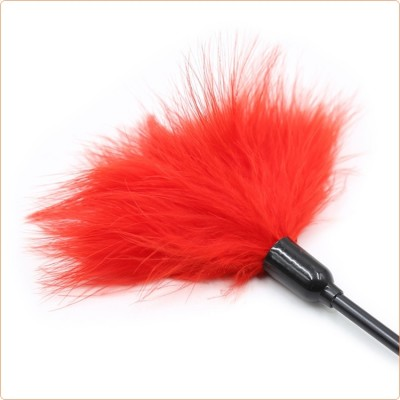 Wholesale Frisky Feather Tickler