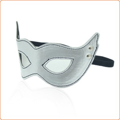 Wholesale Masquerade Party Mask
