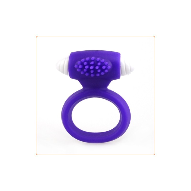 Wholesale Mfones Silicone Cock Ring