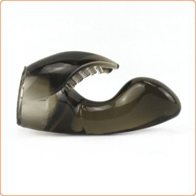 Wholesale Miracle Massager Accessory
