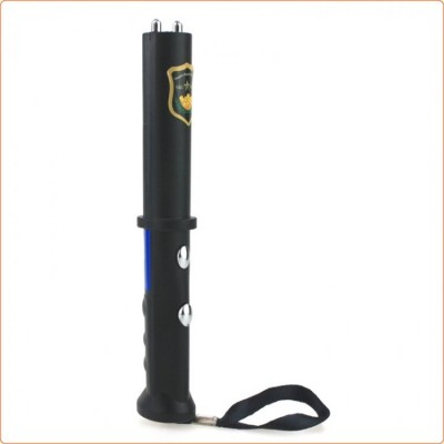 Wholesale Electro SM Mini Baton