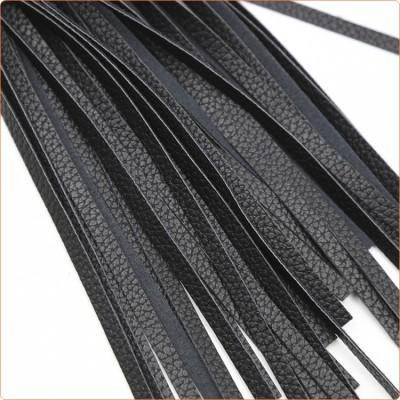 Wholesale Silver Nail Whip