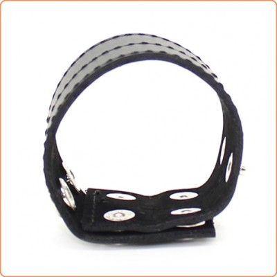 Wholesale Soft Leather Ball Stretcher - Single Layer