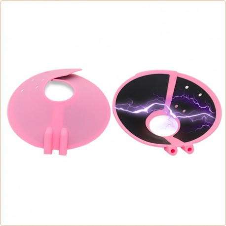 Wholesale Breast Electronic Enlarger Therapy Pads