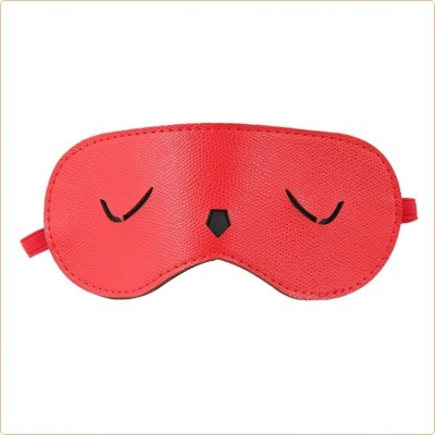 Wholesale Cosplay Sleep Blindfold