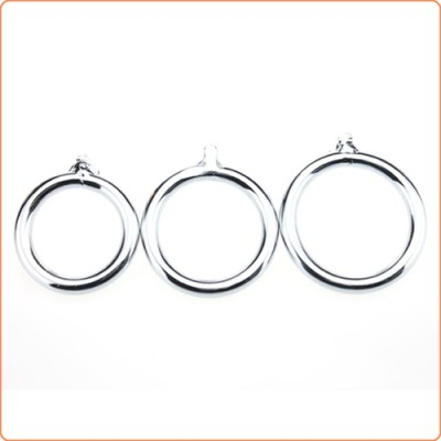 Wholesale Replacement Round Style Chastity Cock Ring