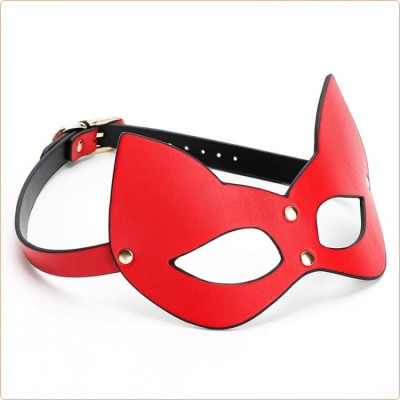 Wholesale Sexy Cat Mask