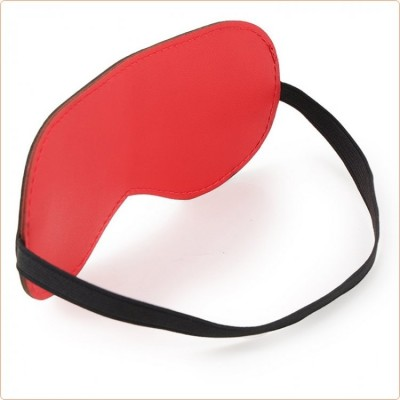 Wholesale Cosplay Expression Blindfold