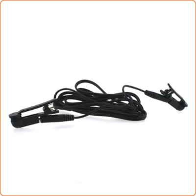 Wholesale Electric Shock Clamp